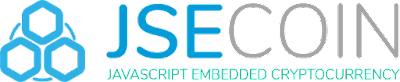 JSECOIN Digital Currency