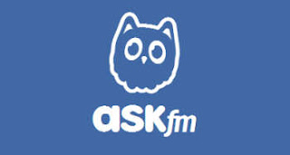 cancellare ask.fm pericoloso
