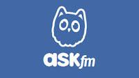 Perchè bisogna cancellarsi da Ask.fm