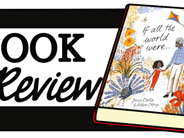If all the World: Book Review