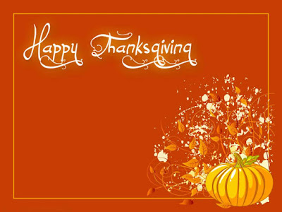thanksgiving background images for computer