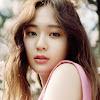 Netizens Criticise Krystal's New Selcas