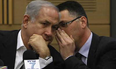Enquete: Direita perde terreno, Casa Judaica sai do próximo Knesset