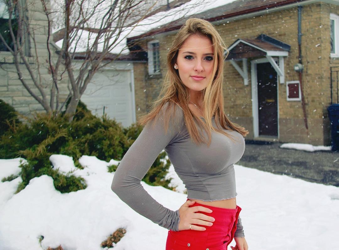 """Résultat de recherche d'images pour """"oksana neveselaya"""""""