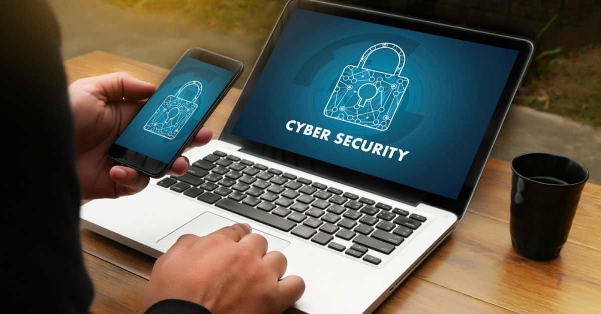 5 دورات احترافية في الأمن السيبراني
