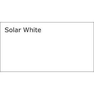 Neenah Cardstock, Neenah Classic Crest Solar White, 25 pk