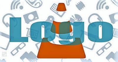 شرح اضافة لوجو أو شعار للفيديو ( vlc media player )