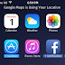 Hide the ugly looking iOS Usage Bar with this tweak