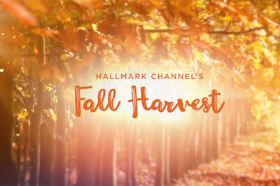 Image result for hallmark channel fall
