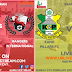 Watch Nigeria Football League Matches Online Via Your Smartphone or PC