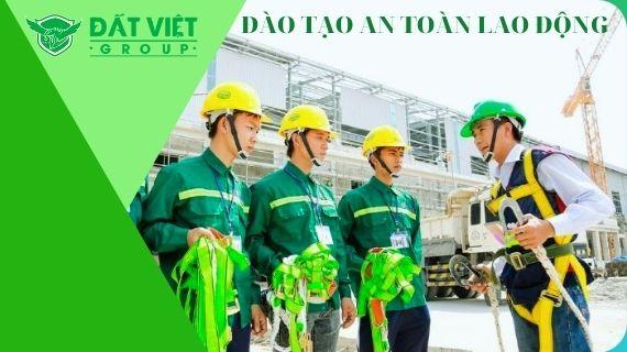 dao-tao-an-toan-lao-dong-nhom3