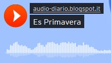 http://audio-diario.blogspot.it/2016/03/es-primavera.html