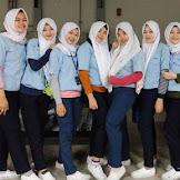 Lowongan Kerja PT. Indonesia Epson Industy Bekasi Jawa Barat Agustus 2018
