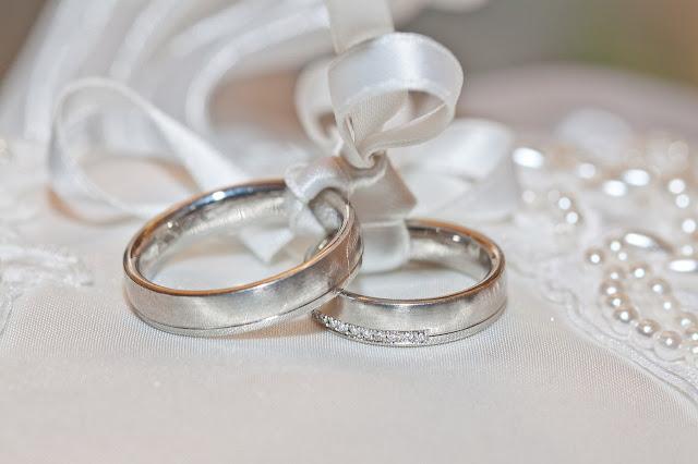 5 Strategi Menabung Untuk Biaya Pernikahan Ala Budak Duit