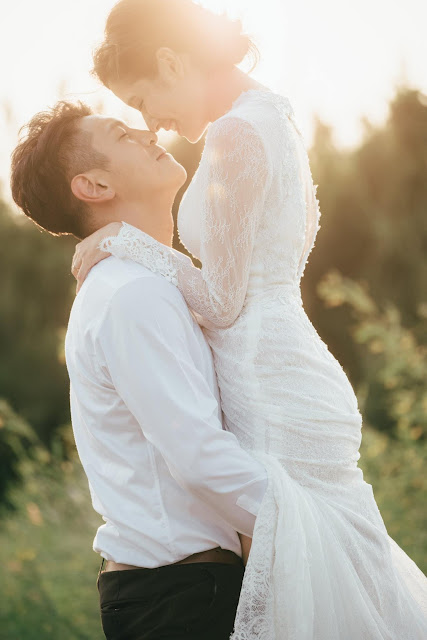 Pre-wedding, 台中婚紗, 墾丁婚紗, 派大楊, 自然婚紗, 自主婚紗, 自助婚紗, emmabridal,