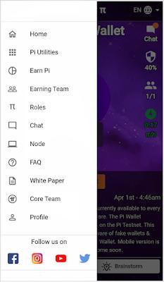 Pi network reviews