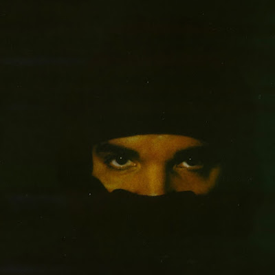 Drake - DARK LANE DEMO TAPES Album Free Zip Download