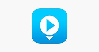 تطبيقات التحميل من موقع يوتيوب