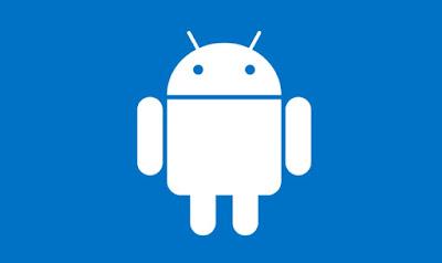 Funzioni Android