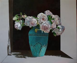 realismo-arte-pinturas-bodegones cuadros-bodegones-pinturas-arte