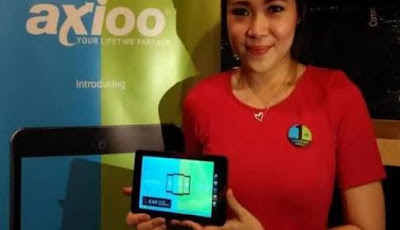 5 Tablet OS Windows Terbaik Dan Murah