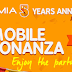 Jumia 5th Anniversary Day 2 | Its Mobile Bonanza Catch This Amazing Smartphone Offer 50% Off