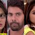 Big Revelation Will Take Place In Zee Tv's Kumkum Bhagya