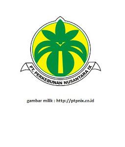 Lowongan Kerja BUMN PT Perkebunan Nusantara IX