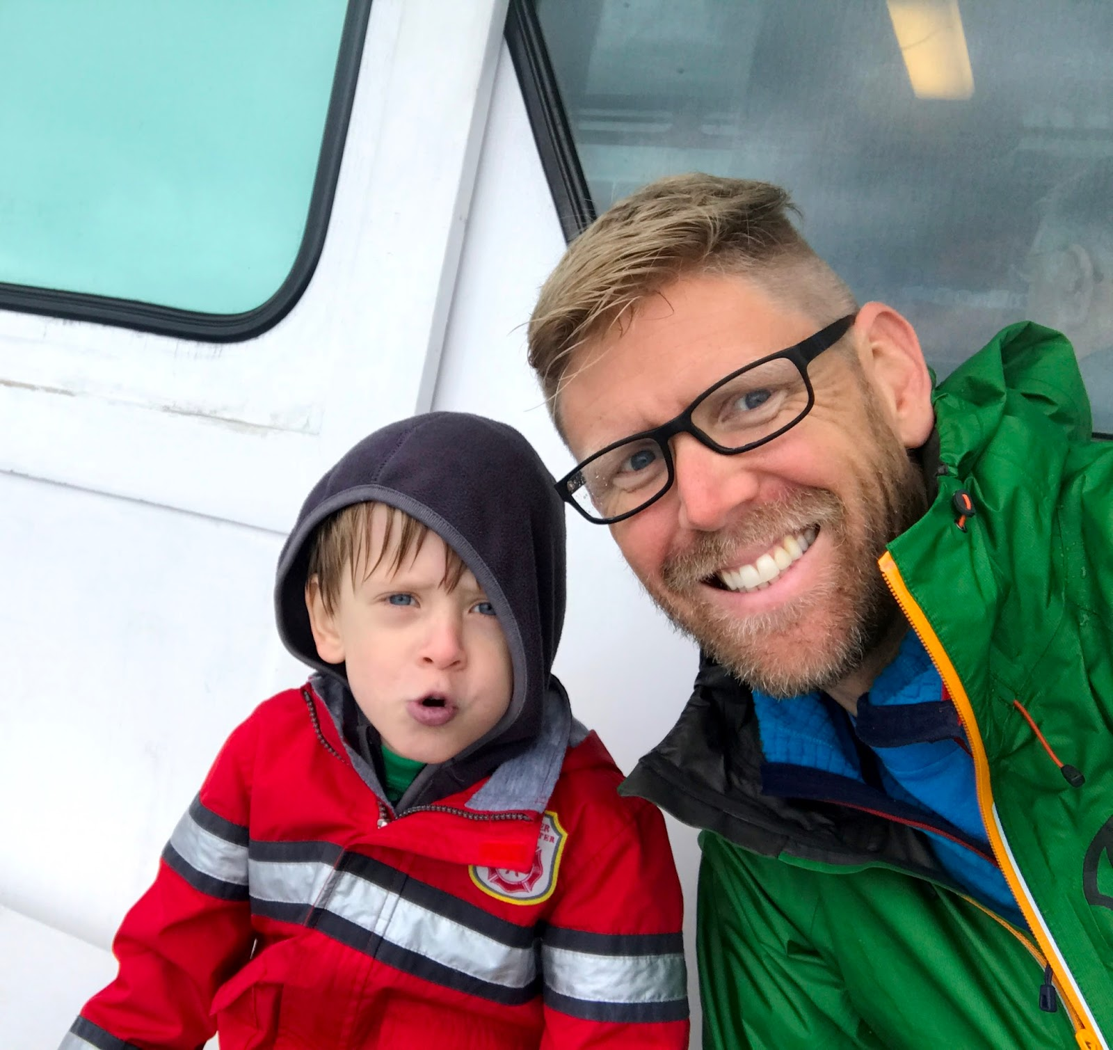Do Kids Get Seasick
