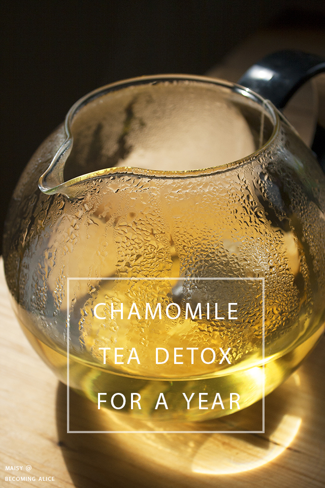 https://be-alice.blogspot.com/2017/07/drink-chamomile-tea-for-1-year-and.html