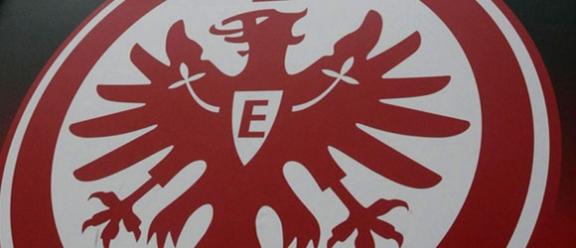 Hr Online Eintracht
