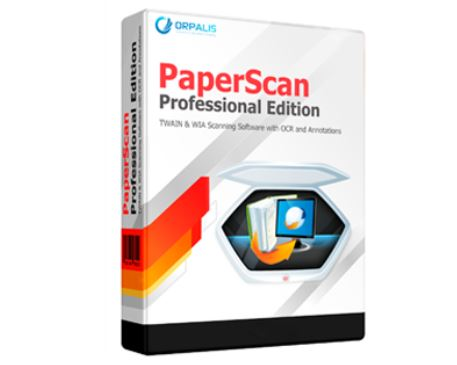 scanner software for windows 7,twain scanner software,free scanner software for windows 10,scanner app for windows 10,windows 7 scan to pdf,orpalis paperscan professional,paperscan download,paperscan pro,free scanner software for windows 10,scan to pdf windows 10,scanner software for windows 10,twain scanner software,free scanner software for windows 10,scanner app windows,windows 10 scanner app,paperscan