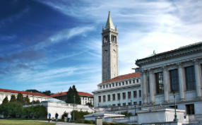Berkeley Report on Free Speech Blames Conservatives for Campus Unrest