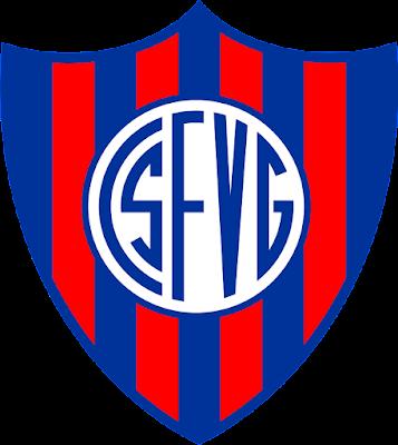 CLUB SOCIAL Y DEPORTIVO CULTURAL Y FOMENTO VILLA GARIBALDI (MAGDALENA)
