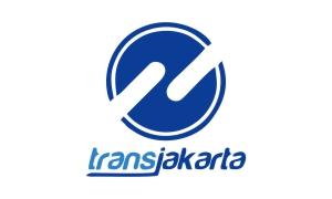 Lowongan Kerja Terbaru SMA-SMK PT. Transfortasi Jakarta