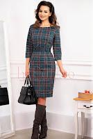 rochie-din-tricot-pentru-sezonul-rece-1