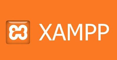 Beberapa Komponen Penting Pada Xampp