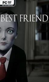 Best Friend pc free download - Best Friend-PLAZA