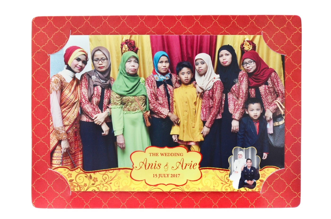 Sample - IRIS PhotoBooth Jasa Photo Booth Souvenir Jakarta ...