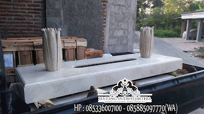 Harga Kuburan Marmer, Makam Marmer Tulungagung, Gambar Kuburan Marmer