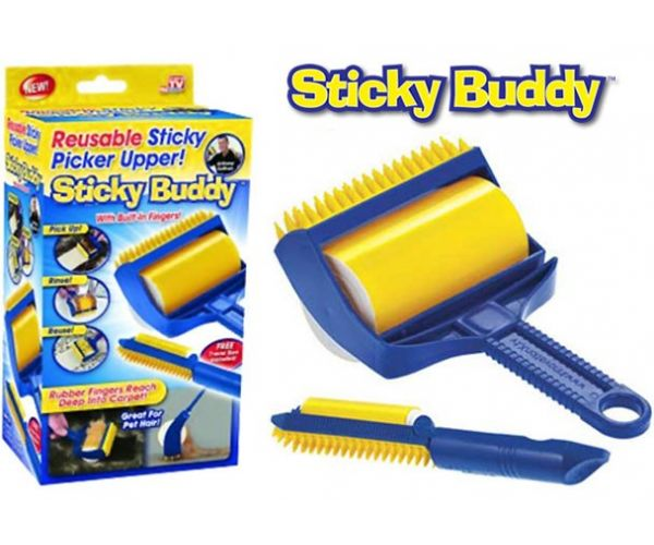 http://plaza24.gr/syskeyh-katharismoy-apo-hnoydia-kai-trihes-sticky-buddy.html