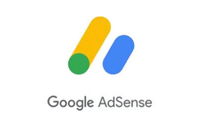 cara-daftar-google-adsense-agar-cepat-diterima