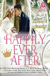 https://www.amazon.com/Happily-Ever-After-Fairy-Takeoffs-ebook/dp/B071CJZX3Y