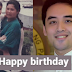 Vico Sotto remembers late nanny with a touching Instagram post