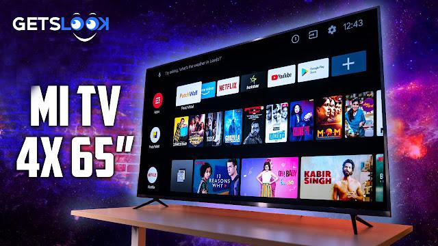 Mi-Tv-4x-65inch-Getslook.com/