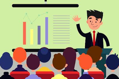 3 Langkah Sukses Berbisnis Internet | Seminar Bisnis Internet Gratis