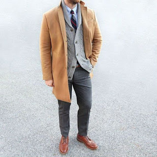 15 Style Tips For Very Thin Men - TML,  15 Style Tips For Very Thin Men,  1 - Play the volume to the top,  2 - Cut the silhouette to flatten it, 3 - Wear structured clothes,  4 - Prefer light colors,  5 - Trim: neither skinny nor loose fit, 6 - Accessories can help,  7 - Prints and patterns also influence, 8 - Effects and washes should widen,  9 - Textures add volume, 10 - Folds thicken,  11 - Dress in layers, 12 - Embossed clothes will create volume, 13 - Full-bodied fabrics, 14 - Footwear to be worn or avoided, 15 - Be careful not to pass the bill!, Reviewing the main points:,Clothes and accessories for very thin men: our suggestions, Jackets and coats -,T-shirts -,Shirts -,Suits and costumes -,vests, Trousers and shorts -,Shoes, boots and sneakers -,Men's accessories -,Read Too:,5 Habits That All Men Should Have | TML, style tips for very thin men, 10 Habits That Ruin Man's Appearance - TML, Teaching Men's Lifestyle, 9 Habits Of Well-Prepared Men • TML, Additional tip:,When to use:,style tips for very thin men will not have much effect., Style Tips For Very Thin Men,Types,Style Tips,Popular,Clothing,Fashion,Well Dressed,Appearance,Male Fashion Tips,TML,Men's Fashion & Style,Clothes,Fashion Advice,Style,Teaching Men's Lifestyle,Tips,, https://www.teachingmenslifestyle.com/2020/09/style-tips-for-very-thin-men.html,style-tips-for-very-thin-men, style tips for very thin men, · If you are thin but have big bones you can risk a straight cut too.  In the case of ... We have already given tips on how to dress in layers, just click here to stay inside.  Additional tip: ...