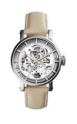 Jam tangan wanita Fossil Original Boyfriend Automatic ME3069