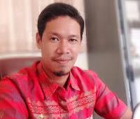 JJ Nilai Penawaran Tender Paket Rp6,8 Milyar Janggal, Kepala ULP:  Itu Nggak Benar