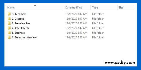 Amir Zakeri%2527s Masterclass Download